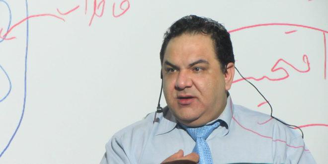 دکتر حسام فیروزی رواندرمانگر کودک، نوجوان و خانواده - DrHesamFiroozi