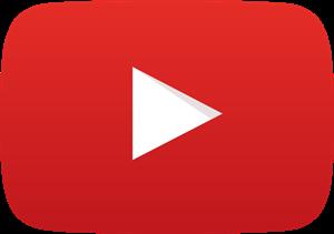 یوتیوب - دکتر حسام فیروزی