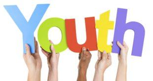نوجوانانی خودجوش - نسیم مصلحی