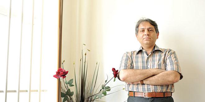 دکتر محمد رضا سرگلزایی - روانشناس