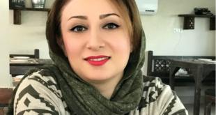 دکتر سعیده رئیسی متخصص اعصاب و روان و روان درمانگر؛ مشاور زوج و خانواده -روان درمانی فردی و دارو درمانی؛ فارغ التحصیل دانشگاه علوم بهزیستی و توانبخشی