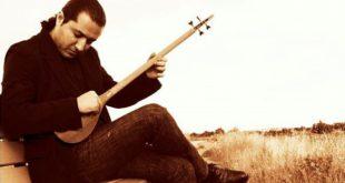 ترانه خواب و خیال با صدای حامد نیکپی