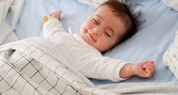 چه کنیم تا خواب راحتتری داشته باشیم - دکتر سعیده رئیسی