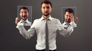  موقع خشم یا خوشحالی زیاد؛ تصمیم نگیریم!