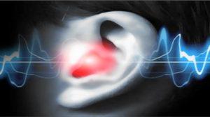 آیا شما یا اطرافیانتان به صداهای خاصی حساس هستید؟