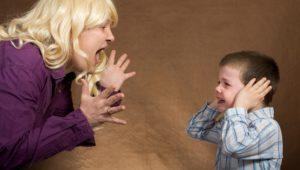 چگونه از خشم خود استفاده کنیم؟ - بیتا بهرامی