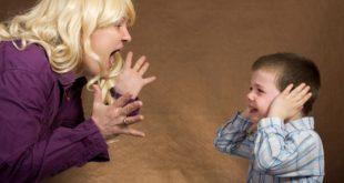 چگونه از خشم خود استفاده كنيم؟ - بیتا بهرامی