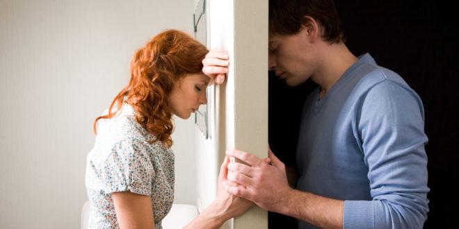 رابطهی بالغانه در ازدواج چیست؟ - دکتر سعیده رئیسی