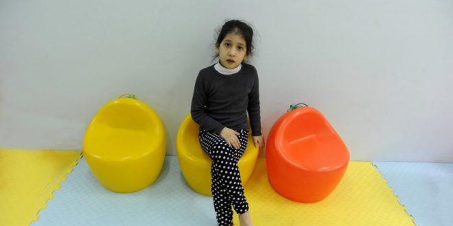 زودترین وقت تشخیص اوتیسم چه هنگامی است؟
