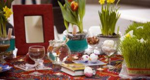 هفت ایده ناب برای لذت بردن از تعطیلات نوروزی