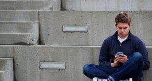 منفیگرایی در نوجوانان چگونه است؟
