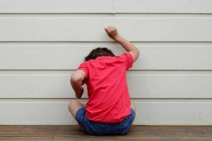 راهبردهای تامین بهداشت روانی کودکان اوتیستیک - شکوفه صادقی روانشناس