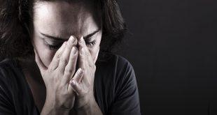آشنایی با اختلال ملال پیش از قاعدگی