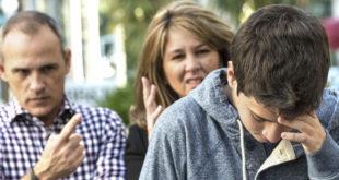 نحوه برخورد با یک نوجوان ۱۷ ساله؛ آیا میتوان یک نوجوان را کنترل کرد؟