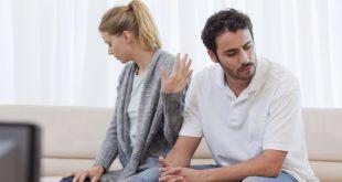 دستور العمل دعوای منصفانهی همسران