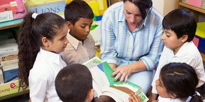باورهای غلط درباره زبانآموزی کدامند؟