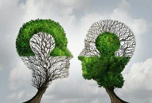 پذیرش مفهومی مهجور مانده - نسیم مصلحی