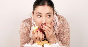 آیا پرخوری عصبی با دارو قابل درمان است؟