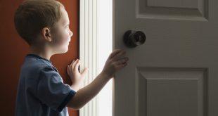 علت اینکه حس میکنیم کودک بهانهگیر و لوس است چیست؟