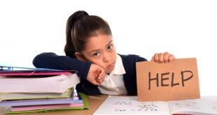 کودکآزاری مدرن زیر سایه والدین خیلی مهربان و سختگیر!