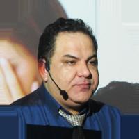 کارگاه های دکتر حسام فیروزی