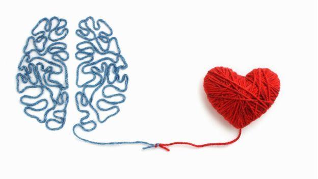 نفستنگی و درد؛ سندروم قلب شکسته چیست؟